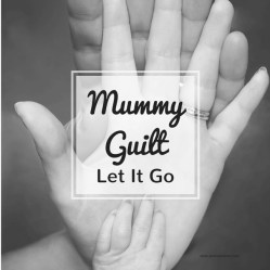 Mummy-Guilt-Header