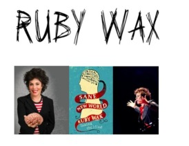 ruby-wax.jpg