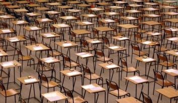 exam-hall2.jpg