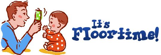 floortime.jpg