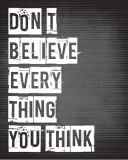 Dont-Believe1_defd5ff64a595c2139afede64e9c8743