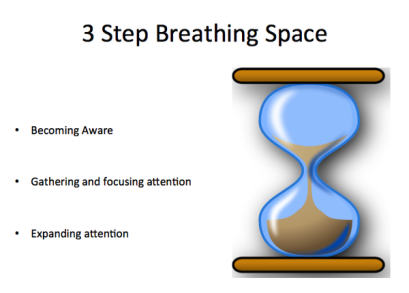 3-step-breathing-space