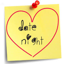 date night.jpg