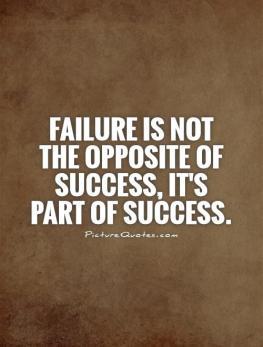 Failure-quotes.jpg
