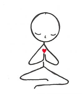 meditation-cartoon-263x300.png