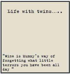 twins-wine