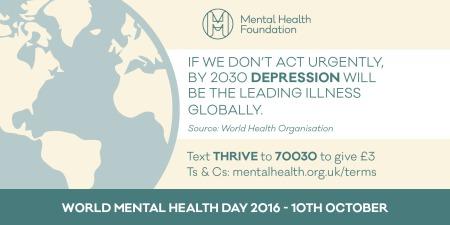 depression-2030-text-socials