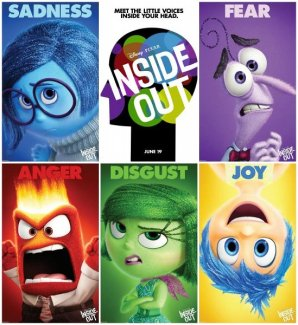 Disney-Pixar-Inside-Out.jpg