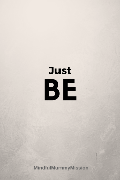 Just be.png