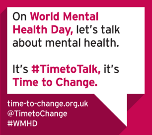 world-mental-health-day-2013-small.PNG