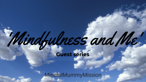 Mission Mindfulness Blog