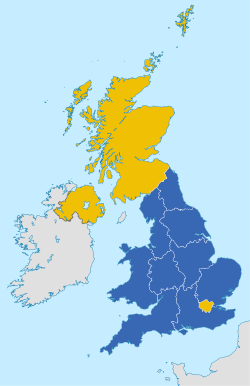 united_kingdom_eu_referendum_2016_voting_regions_results-svg