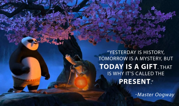 master-oogway-quote.jpg