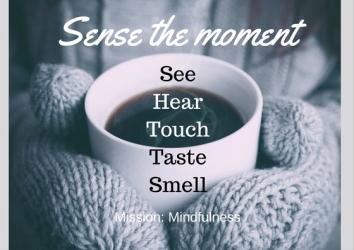 Sense the moment (2).jpg