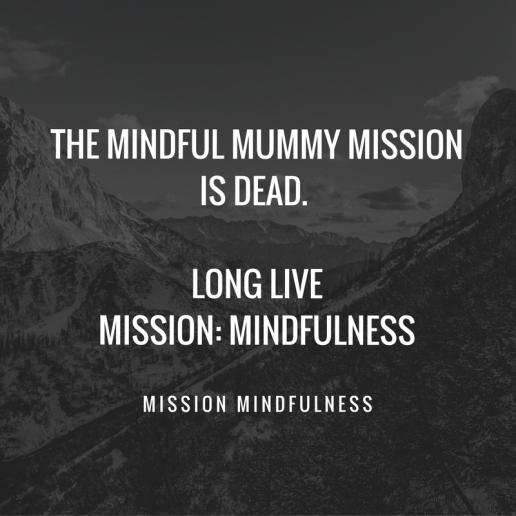 the-mindful-mummy-mission