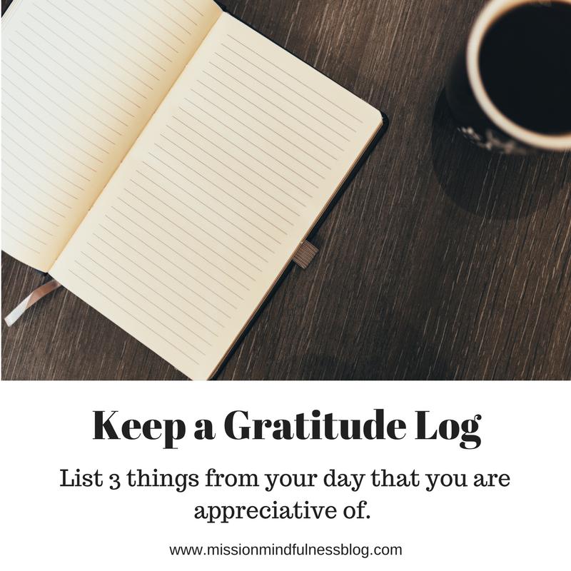 Keep a Gratitude Log.png